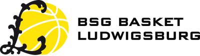 Partner des Sportinternates Ludiwgsburg BSG Basket Ludwigsburg