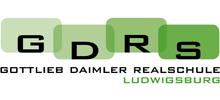 Partner des Sportinternates Ludiwgsburg Gottlieb-Daimler-Realschule LB