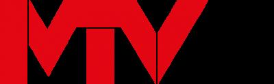 Partner des Sportinternates Ludiwgsburg MTV Ludwigsburg