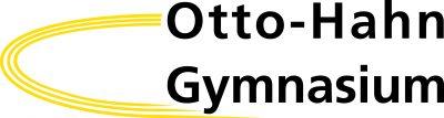 Partner des Sportinternates Ludiwgsburg Otto-Hahn-Gymnasium Ludwigsburg