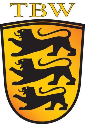 Partner des Sportinternates Ludiwgsburg Tanzsportverband Baden-Württemberg e.V.