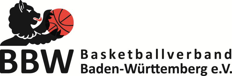 Partner des Sportinternates Ludiwgsburg Basketballverband Baden-Württemberg e.V.