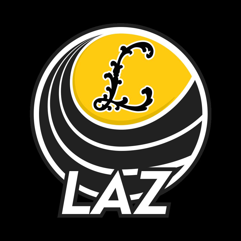 Partner des Sportinternates Ludiwgsburg Leichtahtletikzentrum Ludwigsburg (LAZ)