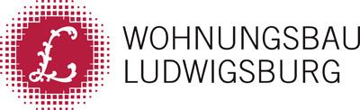 Partner des Sportinternates Ludiwgsburg Wohnungsbau Ludwigsburg