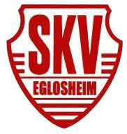 Partner des Sportinternates Ludiwgsburg SKV Eglosheim