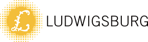 Partner des Sportinternates Ludiwgsburg Stadt Ludwigsburg