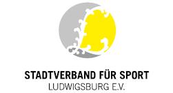 Partner des Sportinternates Ludiwgsburg Stadtverband für Sport Ludwigsburg e.V.