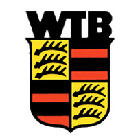 Partner des Sportinternates Ludiwgsburg Württembergischer Tennis-Bund e.V.